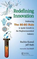 Redefining Innovation: Embracing the...