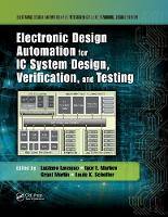 Electronic Design Automation for IC...