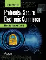 Protocols for Secure Electronic...