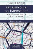 Yearning for the Impossible: The...