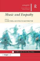 Music and Empathy
