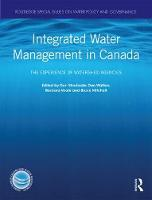 Integrated Water Management in ...