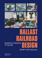 Ballast Railroad Design: SMART-UOW...