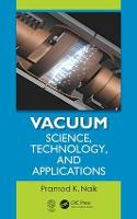 Vacuum: Science, Technology and...