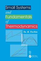 Small Systems and Fundamentals of...