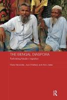 The Bengal Diaspora: Rethinking ...