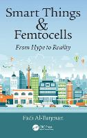 Smart Things and Femtocells: From ...