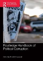 Routledge Handbook of Political...
