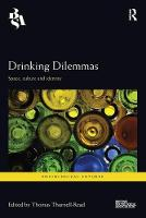 Drinking Dilemmas: Space, culture and...