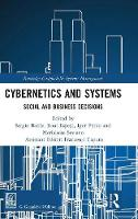 Cybernetics and Systems: Social and...
