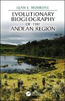 Evolutionary Biogeography of the...