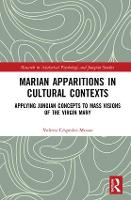 Marian Apparitions in Cultural...