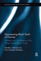 Empowering Black Youth of Promise:...