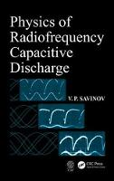 Physics of Radiofrequency Capacitive...