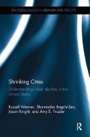 Shrinking Cities: Understanding urban...