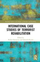 International Case Studies of...