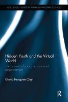 Hidden Youth and the Virtual World:...