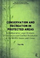 Conservation and Recreation in...
