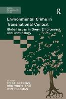 Environmental Crime in Transnational...