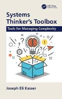 Systems Thinker's Toolbox: Tools for...