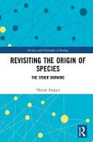 Revisiting the Origin of Species: The...
