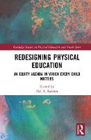 Redesigning Physical Education: An...