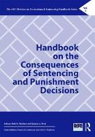 Handbook on the Consequences of...