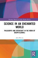 Science in an Enchanted World:...