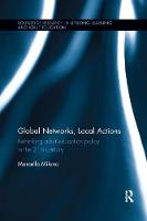 Global Networks, Local Actions:...