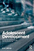 Adolescent Development: Longitudinal...