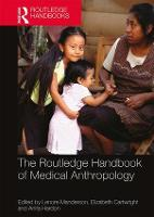 The Routledge Handbook of Medical...