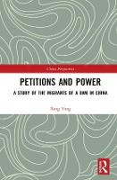 Petitions and Power: A Story of the...