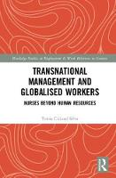 Transnational Management and...