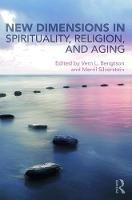 New Dimensions in Spirituality,...