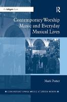 Contemporary Worship Music and...