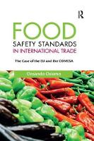 Food Safety Standards in ...