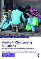 Youths in Challenging Situations:...