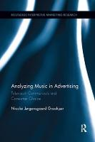 Analyzing Music in Advertising:...