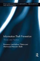 Information Theft Prevention: Theory...