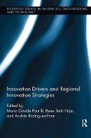 Innovation Drivers and Regional...