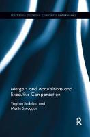 Mergers and Acquisitions and ...