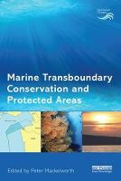 Marine Transboundary Conservation and...