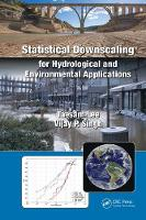 Statistical Downscaling for...