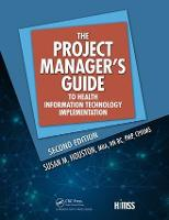 The Project Manager's Guide to Health...