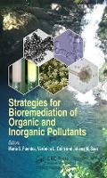 Strategies for Bioremediation of...