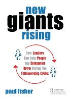 New Giants Rising: How Leaders Can...