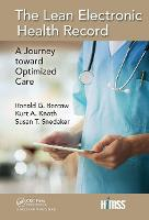 The Lean Electronic Health Record: A...