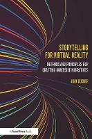 Storytelling for Virtual Reality:...