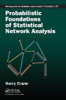 Probabilistic Foundations of...