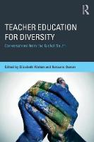 Teacher Education for Diversity:...